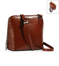 Hobo Camilla Crossbody