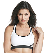 Jockey® Active Crossback Bra