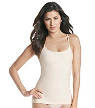Nearly Nude™ Perfectly Smoothing Cotton Camisole