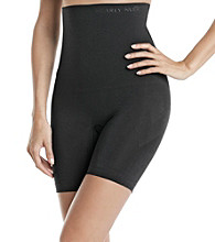 Nearly Nude™ Ultra Firming High Waist Thigh Slimmer