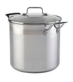 Emerilware® 8-qt. Chefs Stainless Stock Pot