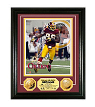 Brian Orakpo Gold Coin Photo Mint by Highland Mint