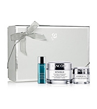 Lancome® Renergie Holiday Collection Set