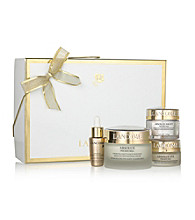 Lancome® Absolue Premium Holiday Collection Set (A $321 Value)