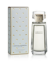 Carolina Herrera Woman's Fragrance