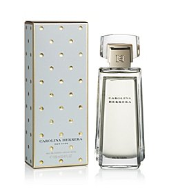 Carolina Herrera® Woman's Fragrance