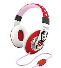 Disney™ Minnie Mouse Headphones