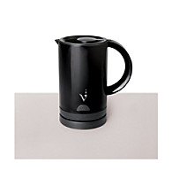 Starbucks® Verismo® Milk Frother