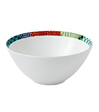 Royal Doulton® Paolozzi Bowl