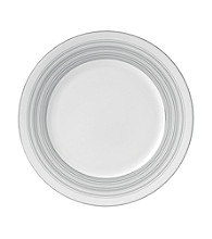 Royal Doulton® Islington Dinner Plate