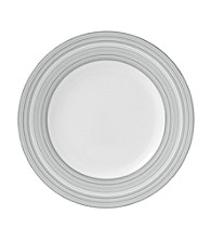 Royal Doulton® Islington Salad Plate