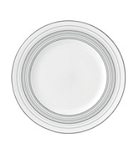 Royal Doulton® Islington Bread and Butter Plate