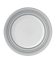 Royal Doulton® Islington Accent Plate
