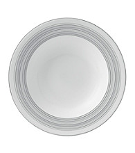 Royal Doulton® Islington Rim Soup Bowl