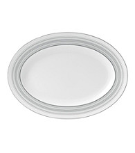 Royal Doulton® Islington Medium Oval Platter