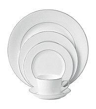 Royal Doulton® Finsbury 5-pc. Place Setting