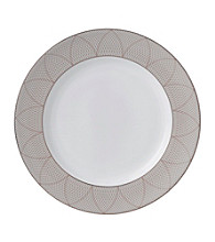 Royal Doulton® Finsbury Accent Plate