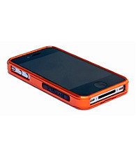XTRU Case Duo Slider Proective Case