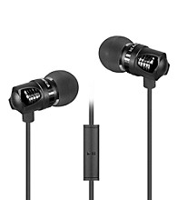 ID America Spark High Definition In-Ear Headphones