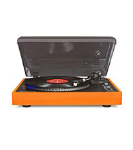 Crosley® 3-Speed Advance Turntable