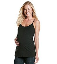 Three Seasons Maternity® Solid Bra Cami