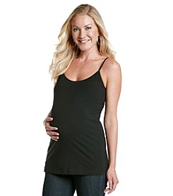 Three Seasons Maternity™ Solid Bra Cami