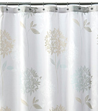 J. Queen New York Caroline Shower Curtain