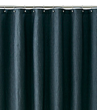 J. Queen New York Mercedes Shower Curtain