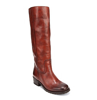 "Lucky Brand® ""Aleid"" Casual Riding Boot"