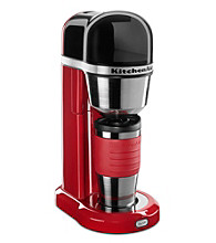 KitchenAid® Personal Beverage Coffeemaker