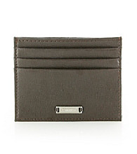 Calvin Klein Men's Credit Card Case