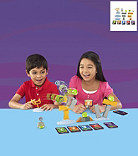 Mattel® Angry Birds™ Space Game #2