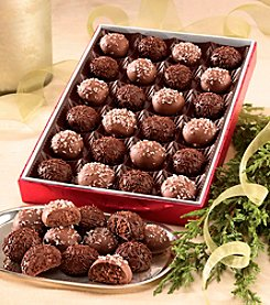 Swiss Colony® 15 Royal Chocolate Truffles