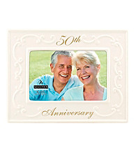 Malden 50th Anniversary Ceramic Frame