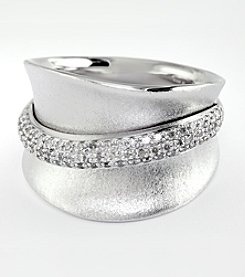Effy® Diamond Ring