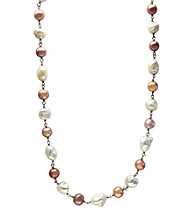 Effy® Pearl Necklace