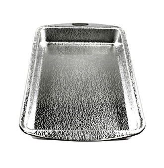 "Fox Run Craftsmen® Doughmakers 9x13"" Cake Pan"