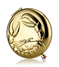 Estee Lauder Cancer Zodiac Powder Compact
