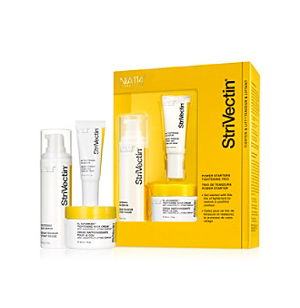 StriVectin-TL™ Tightening Trial Kit (A $121 Value)