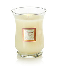 Aromatique Currant Large Hurricane Candle