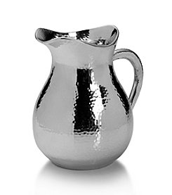 Towle® Hammersmith Pitcher