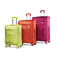 American Tourister® Colora Spinner Luggage Collection