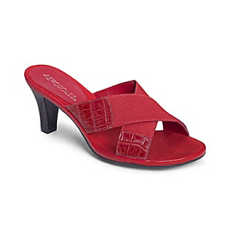 "Aerosoles® ""Love Powem"" Sandal"