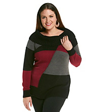 Plus Size Fall Fashion