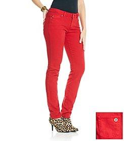 MICHAEL Michael Kors® Skinny Jean
