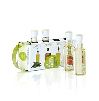 Modern Gourmet  Infused Olive Oils