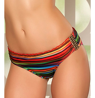 "Becca® ""South Of The Border"" Basic Bottom"