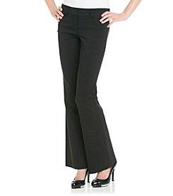 XOXO® Belair Curvy Pants