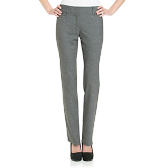 XOXO® Juniors' New York Skinny Pants