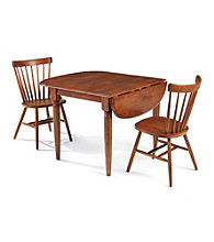 Liberty Furniture Creations Collections Dining Room Collection